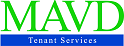 Mav Development Logo